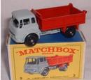 Die-Cast Toy Vehicles