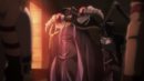 Overlord EP04 007.png