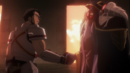 Overlord EP04 012.png