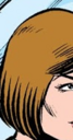Blanche (Earth-616) from Avengers Vol 1 171 001.png
