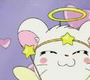 Rin Rin! Harmony!