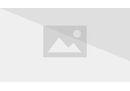 Captain Marvel Jr. 014.jpg