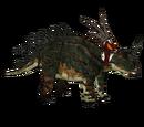 Styracosaurus (Ultamateterex2)