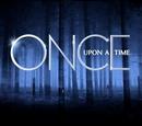 Personajes de Once Upon a Time