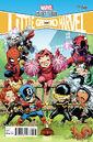 Giant-Size Little Marvel AVX Vol 1 3 Cheung Variant.jpg