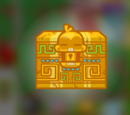Ancient Knowledge Pack