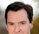 United Kingdom general election, 2020 (Codified World)