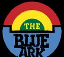 Blue Ark