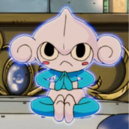 Meredith Meditite.png