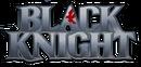 Black Knight (2015) logo.png