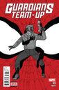 Guardians Team-Up Vol 1 9.jpg