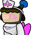 "Centauri ""Nurse-chan"""
