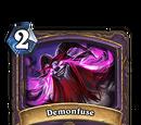 Demonfuse
