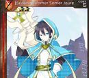 (Second) Gromer Somer Joure