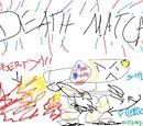 Sunday Sunday Deathmatch