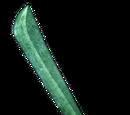 Majańska maczeta