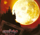 Castlevania: Portrait of Ruin Original Soundtrack