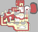 E4M5 map.png