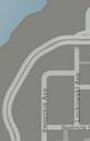 AsaharaRoad-GTAIV-Map.png
