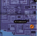 Altamount-Location-GTA2.png