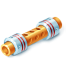 Asset Hydraulic Anchor.png