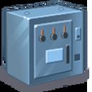 Asset Luggage Lockers.png