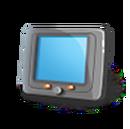 Asset Multi-Functional Monitor.png