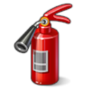 Asset Powder Fire Extinguishers.png