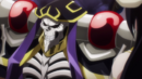 Overlord EP05 006.png