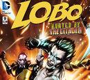 Lobo Vol 3 9