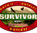 Survivor: Azerbaijan