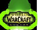 Legion logo-en.png