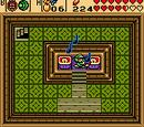 Canciones de The Legend of Zelda: Oracle of Ages