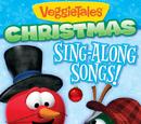 Christmas Sing-Along Songs!