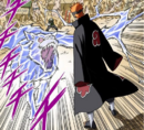 Lightning hound manga.png