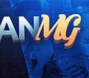 FranMG