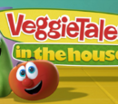 VeggieTales in the House songs