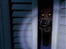 FNaF4 - Armario (Nightmare Foxy - 1ra posición).png