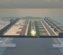 Pukalani Airport