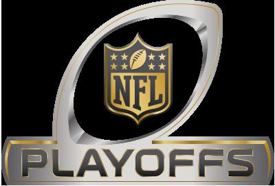 Image - NFL Playoffs 2015-2016.PNG - Logopedia - Wikia