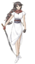 Faye Transparent.png
