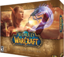 Édition découverte de World of Warcraft