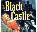 The Black Castle