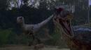 Velociraptor jp3.png