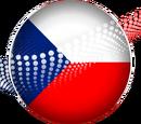 República Checa en 2015
