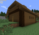 Dunländer Haus