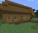 Dunländer Taverne