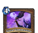 Astral Communion