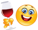 Wine smiley.png