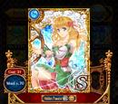 Talia (Innocent Princess)